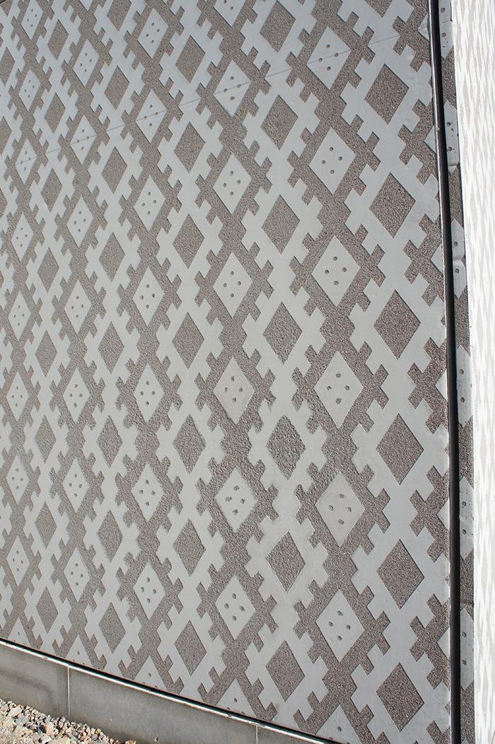 Krabbasnår, Uddevalla kommun, av mfj-form