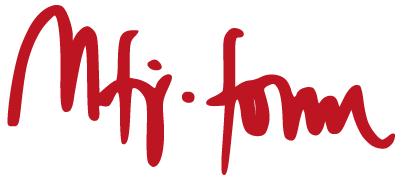 mfj-form logotyp
